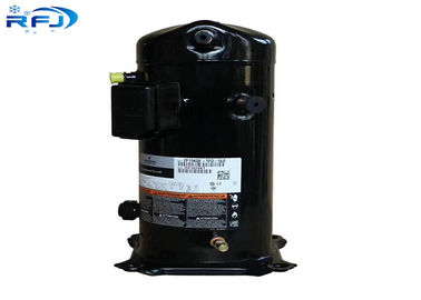 ZF15KQE-TFD-551 AC Power 5HP Copeland Scroll Compressor