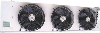 China Air Coolers Refrigeration Evaporator for Cold Room Including Axial Fan supplier