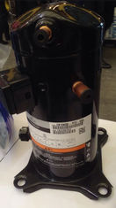 China Stationary Refrigeration Copeland Scroll Compressor ZB15KQE-TFD-551 R22 -2HP supplier
