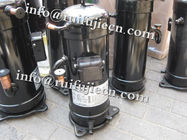 China R22 3PH  50HZ JT90BHBY1L Daikin Refrigeration Scroll Compressor Air Conditionary Use factory