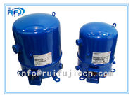China Maneurop Refrigeration Model MTZ22 - 5VI 1 Phase Piston Reciprocating Compressor factory