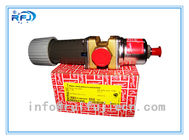 China Pressure Controlled Water  Valve WVFX Series to Test water flow WVFX10 WVFX15 WVFX20 factory