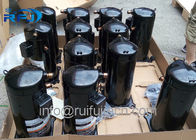 220-240v 50hz Copeland  Refrigeration Scroll Compressor  ZR series ZR34KF-TFP-582