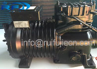 China D2DL-40X - AWM Semi Hermetic Refrigeration Compressor / Dwm Copeland Compressor factory