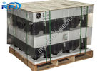 China Direct Cooling LG Copeland Inverter Scroll Refrigeration Compressor QP325PBA factory