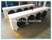 China Refrigerating Standard Type Air Cooler D Series DL-69.4/340 For Preservation , Refrigeration factory