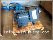 China Refrigetion DWN Belgium Compressor Semi Hermetico Copeland D6ST-3200 32HP For Freezing Room factory