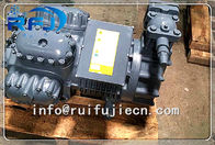 China Dwm Copeland Compressor Made in Germany D8sh-3700 Copeland Compressor Sale factory