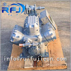 China DWM Copeland Semi Hermetic Refrigeration Compressor D6DH-200 X factory
