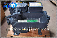 China USA Semi hermetic compressor DWM copeland chiller compressor D2DD-50X factory