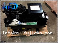 China Copeland Semi Hermetic Refrigeration Compressor D2DL-40X 4hp , dwm copeland compressor factory