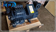 China Semi-hermetic D6DL-2700 35HP Copeland Semi Hermetic Compressor factory