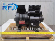 China AC Power	Semi Hermetic Refrigeration Compressor DL Series DLF-20X factory