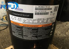 China R404A Commercial Refrigerator Compressor Zr190kc-Tfd-522 60Hz 9 Phase 15HP factory