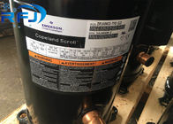 Hermetic Refrigeration Copeland Scroll Compressor 13HP R22 ZR160KC-TFD-522 11300 W