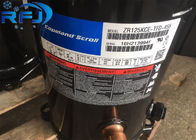 Zr Series Copeland Scroll Refrigeration Compressor Zr125kc-Tfd-522 5 Years Warranty