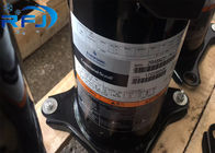 China Refurbished Refrigeration Scroll Compressor 6.8HP Copeland ZR488KC-TFD-522 factory