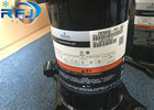 Original 7HP Emerson Digital Scroll Compressor ZW79KAE-TFP-522/ ZW79KSE-TFP-522