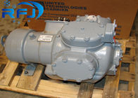 New Condition Carrier Compressor 06DA818 4 Cylinder 5.5L Oil Injection CE Certificated