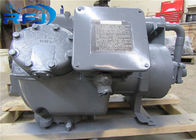 Carrier Chiller Semi Hermetic Compressors 06EM199 410a 35hp For Condensing Units