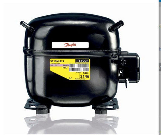 Secop Compressor Wiring Diagram : Copeland scroll compressor zr free engine image