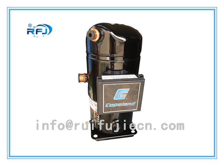 380V 60HZ low Noise 10hp Copeland AC Compressor ZR125KC-TFD-522