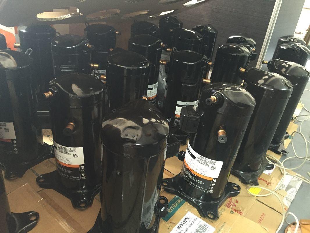 High Btu Copeland Scroll compressor vr57ks-tfp Refrigeration
