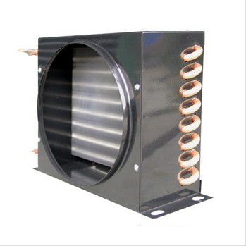 Refrigerator 3hp One Fan Freezer Condenser Coil Fnf 5 5 20