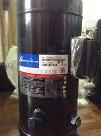China R404A 12HP Scroll Copeland Ac Compressor ZB88KQE-TFD-551 Med Temperature factory