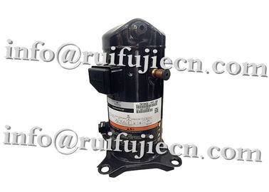 China New Condition R407C Copeland Scroll Compressor ZW30KSE-PFS CE Certificated factory