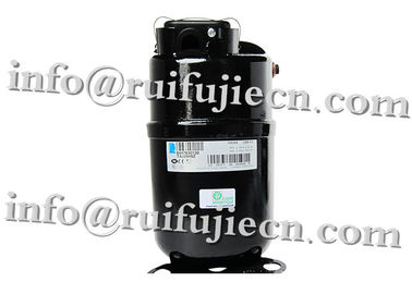 China TAJ2446Z Tecumseh Hermetic Rotary Reciprocating refrigeration Compressors for Air conditioner cold room factory