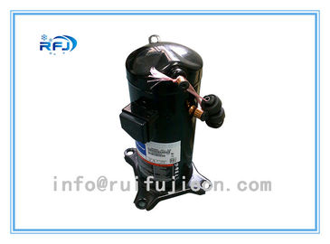 China ZR series Emerson Copeland Refrigeration Scroll Compressor  Model: ZR36KH-TFD-522  3P  R22 factory