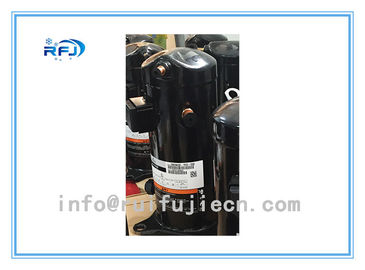 China New Condition Copeland Scroll Compressor ZSI14KQE-TFP-537 With CE Certification factory