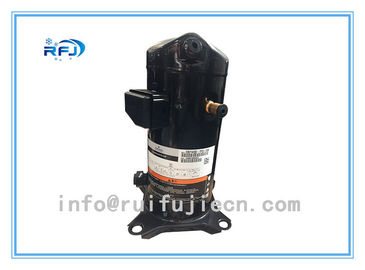China Copeland 7HP Scorll compressor ZB Series ZB48KQE-TFD-558 for Air Conditioner distributor
