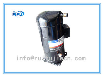 China Quick Freeze Copeland Scroll Compressor Low Temperature ZSI Series ZSI09KQE-TFP-537 For Cold Room factory