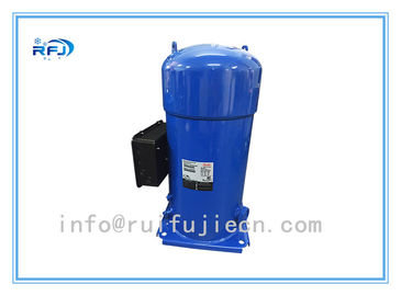 China  Performer Hot sales Refrigeration Scroll Compressor SY300A4CBE 25HP 50HZ/380V/3phase  R22 R407C distributor