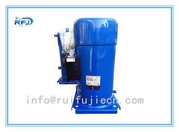 China AC Power Piston Air Refrigeration Scroll Compressor High Reliability SH300A4BCE R410A distributor