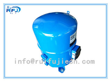 China France R22 Maneurop Piston Refrigeration Compressor High Efficiency  MT100HS4DVE distributor