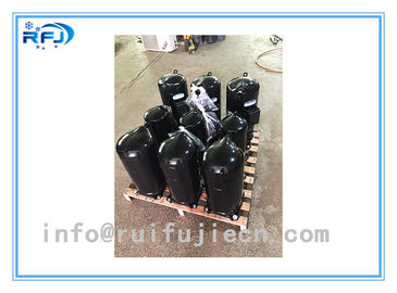 China Air / Water Source Heat Pump Compressor Copeland ZW61KSE-TFP-522 New Condition factory