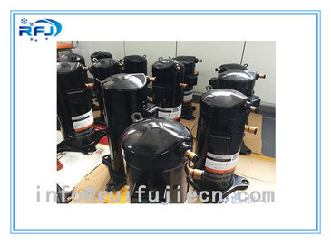 China 3hp Copeland Scroll Compressor R404 Refrigerant ZW34KS-PFS-582 For Heat Pump factory