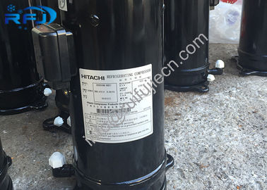 China Hitachi Brand Air Conditioner r22 scroll compressor 503DH-83C2 High efficiency distributor