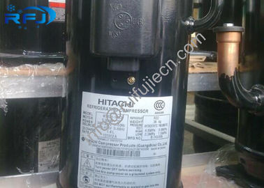 China 50HZ 603DH-90C2 Hitachi Scroll Compressor for commercial air conditioners distributor