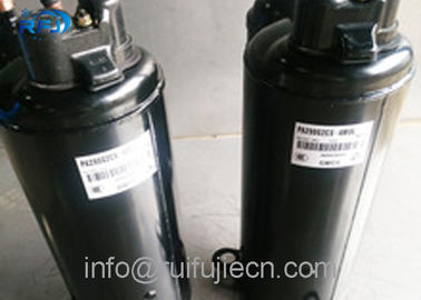 China TOSHIBA Rotary Refrigeration Compressor PH400G2CS -4KU1 R22 220-240V / 50Hz factory