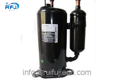 China 26000bu QP442PBA LG AC Rotary Compressor , Rotary Scroll Compressor 220-240V 50Hz distributor