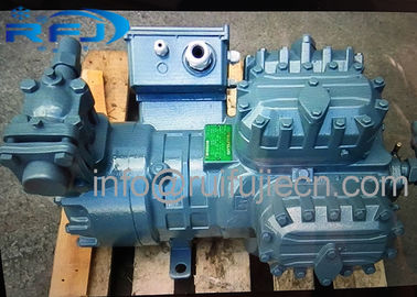 China D6SH-2000 Semi Hermetic Refrigeration Compressor 20HP Belgium Copeland 50Hz factory