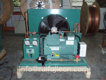 China Unit - Spb23kl  Bitzer Air Cooled Condenser for Model 4Ges-23y Refrigeration Condensing Unit distributor