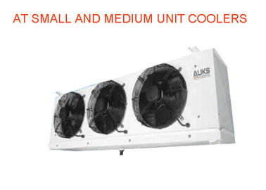 China Air coolers&Freezers small and medium unit coolers models at302c4 distributor