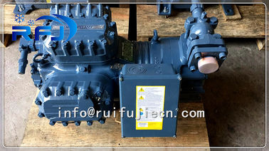 China 50HP Copeland Air Conditioner Compressor for Cold Room Refrigeration Unit D8dh-500X factory