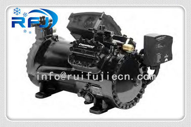 China 380-420V 50Hz Emerson Scroll Compressor / Copeland Compressor DKJ-100 Refrigeration Parts factory