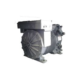 China DK Series DKL-150 Semi Hermetic Refrigeration Compressor With CE Certification factory